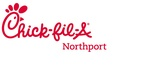 Chick-fil-A of Northport