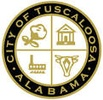 Tuscaloosa City Board of Education