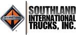 Southland International Trucks, Inc.