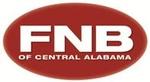 FNB of Central Alabama