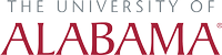 The University of Alabama Provost & Vice President for Academic Affairs