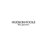 Hudson - Poole Fine Jewelers