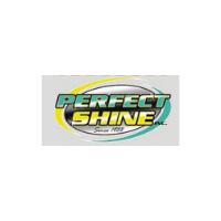 Perfect Shine, Inc.