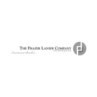 The Frazer Lanier Company, Inc.
