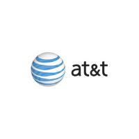 AT&T - Alabama