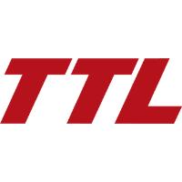 TTL, Inc.