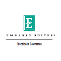 Embassy Suites Downtown Tuscaloosa