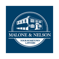 Malone & Nelson, LLC