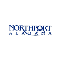 City of Northport