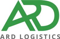 ARD Logistics - Alabama, LLC