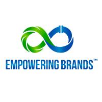 Empowering Brands