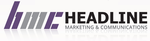 Headline Marketing & Communications