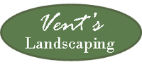 Vent's Landscaping