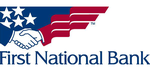 First National Bank of PA
