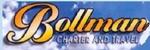 Bollman Charter Service