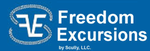 Freedom Excursions by Scully, LLC