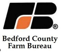 Bedford County Farm Bureau