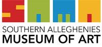 Southern Alleghenies Museum of Art