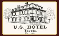 US Hotel & Tavern