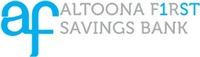Altoona First Savings Bank - Bedford office