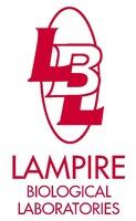 Lampire Biological Laboratories, Inc.