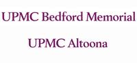 UPMC Bedford