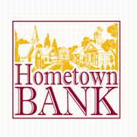 Hometown Bank of PA