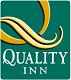 Quality Inn Breeze Manor