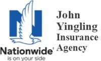 John Yingling Insurance Agency