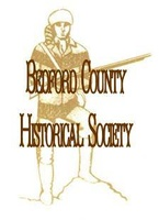 Bedford County Historical Society