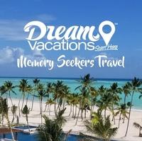 Memory Seekers Travel