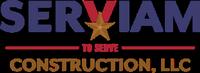 Serviam Construction, LLC