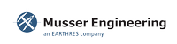 Musser Engineering, Inc. - An EARTHRES Company