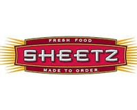 Sheetz, Inc.