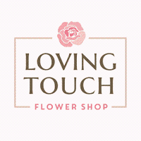 Loving Touch Flower & Gift Shop