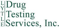 Lytle Testing Services, Inc