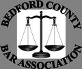 Bedford County Bar Association