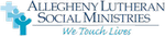 ALSM Children's Services
