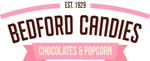 Bedford Candies