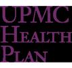 UPMC Health Plan