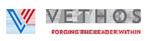 Vethos, LLC