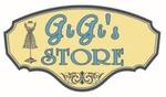 Gigi's Store