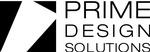 Prime Design Solutions Inc.