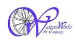 WattersWorks & Company LLC
