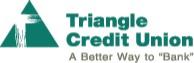 Triangle Credit Union-Merrimack