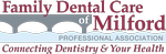 Family Dental Care of Milford