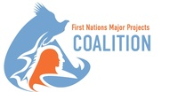 First nations Major Projects Coalition