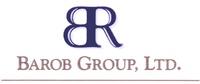 Barob Group LLC