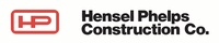 Hensel Phelps Construction