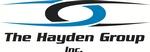 The Hayden Group Inc